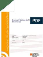 AST-EFIRMA-BuenasPracticasFirma