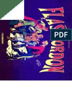 Biblioteka Nostalgija - Flas Gordon 02