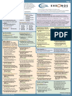 opengl45-reference-card.pdf