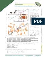 93A_osmorregulacao.pdf
