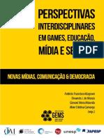Livro1 Novasmidias Comunicacao e Democracia HQ