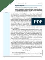 CURRÍCULO TÉCNICO EMERGENCIAS Y PROT. CIVIL.pdf