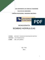 UNIVERSIDAD_CONTINENTAL_DE_CIENCIAS_E_IN-1.docx