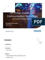 20170223 KIVI visit Philips LAC VLC technology.pdf
