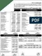first_quarter_2010.pdf