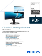 Philips-3616329235-272b7qptkeb_00_pss_.pdf