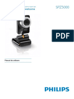 spz5000_00_dfu_ron.pdf