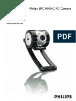 spc900nc_27_dfu_aen.pdf