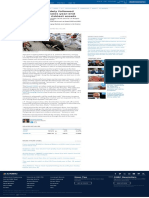 JP Morgan's Market Analyst Kolanovic Sees Year-End Rally