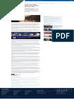JP Morgan strategist says Fed talks, trade truce justify bullish bet.pdf