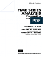 [George_Box,_Gwilym_M._Jenkins,_Gregory_Reinsel]_T(BookFi).pdf