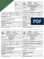 SDO-QF-OSDS-ICT-002