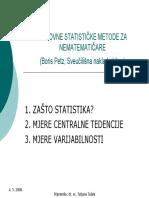 85933187.pdf