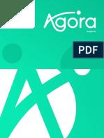 Design Kit - Ágora