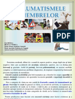 TRAUMATISMELE_MEMBRELOR.pdf