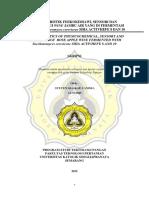 11.70.0045 Steven George Candra COVER.pdf