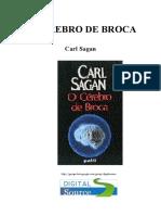 [Carl_Sagan]_O_Cérebro_de_Broca_-_A_Aventura_da_C(b-ok.org).pdf