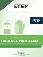 Apotila Higiene e profilaxia.pdf