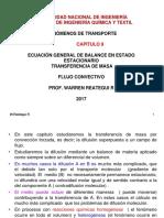 Capitulo 9ConvMasa.pdf