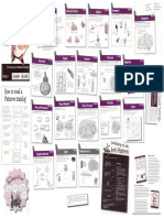 Head First Design Patterns poster.pdf