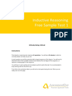 Inductive-Reasoning-Test1-Questions.pdf