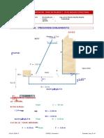 8.02 Diseño y Analisis Estructural.xlsx