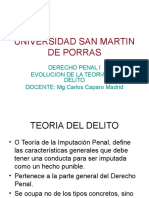 evolucion_teoria_del_delito.ppt