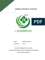 Cover Disinfeksi Tingkat Tingg2