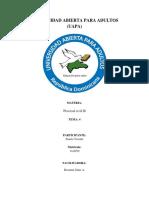 proc. civil lll Tema 4.docx