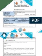 Guía de Actividades y Rúbrica de Evaluación - Evaluación Final Tarea 5 - Medición (4)