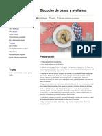 Bizcocho de pasas y avellanas.pdf