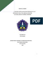 Aisa-Proposal Skripsi Mb Etik