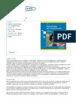Psicología del Desarrollo.pdf