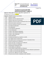 ghshpcodesit8.pdf