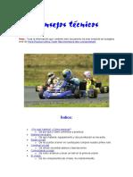 71875656-Consejos-Tecnicos-Sobre-Karting.pdf