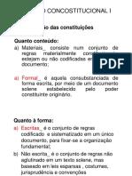 Aulas Constitucional i Aula 2
