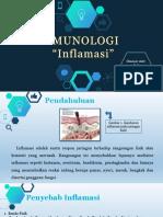 PPT IMUNOLOGI, inflamasi.pptx