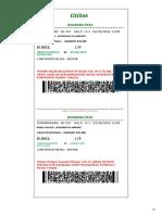 boarding pass mama.pdf