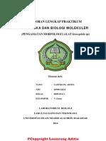 Laporan_Praktikum_Genetika_dan_Biologi_M.pdf