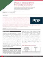 renal stone.pdf