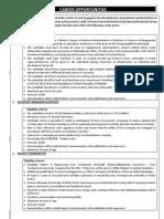 Advertisement English (1).pdf