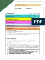 mct report- hamda-2510