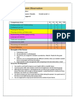 mct report-hamda-1-11