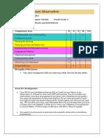 mct report-hamda-15-11