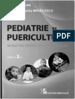 354891760-Pediatrie-si-puericultura-Crin-Marcean-pdf.pdf