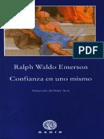 4951.pdf