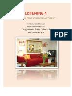 listening-4-new.pdf