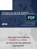 Ppt School Finance Emiliana_2018!06!06