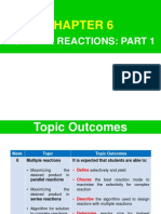 Lecture 10- Multiple reactions 1 (1).ppt