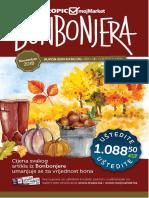 Bonbonjera Novembar 2018 Web
